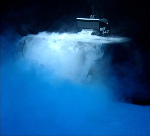 fog machine2